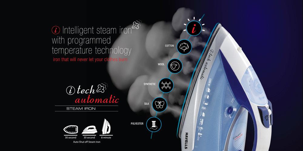 rsz_i-tech_steam_iron-01