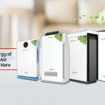 best-air-purifiers