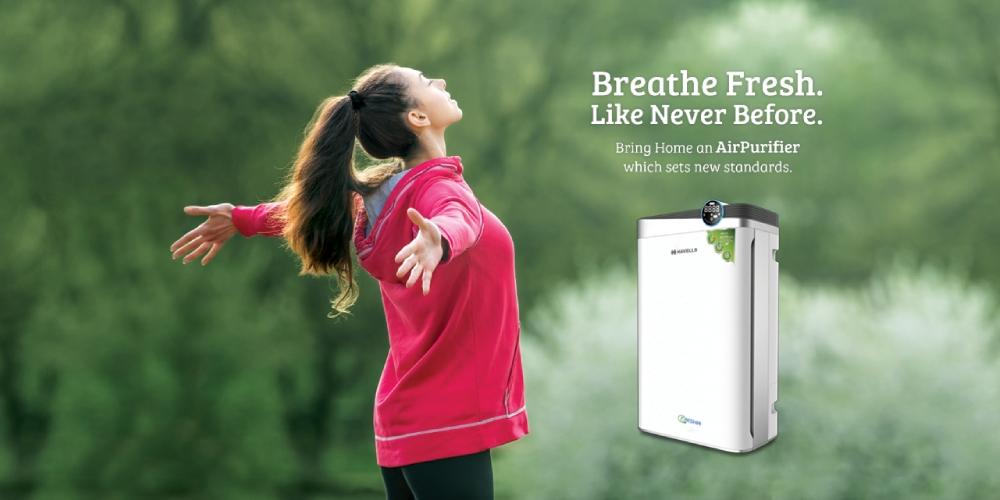 airpurifier-blog