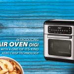 air-oven-011