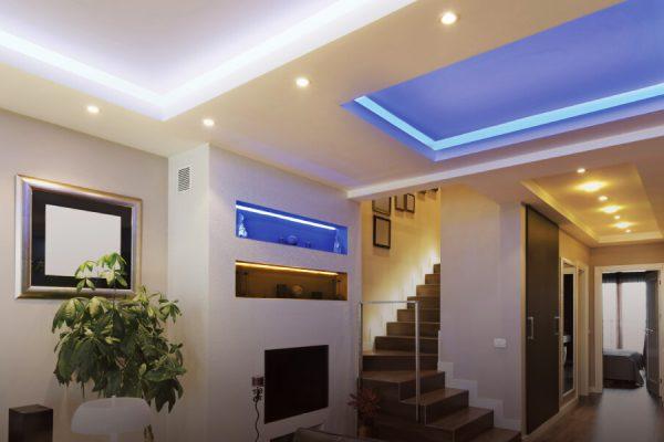 flexon-led-lightf