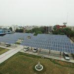 Havells Solar