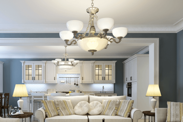 home-lighting-blog