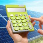 Solar Savings Ongrid