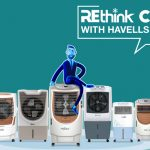 havells-air-cooler
