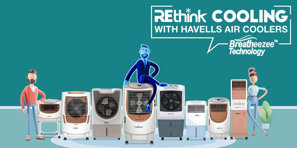 havells-air-cooler