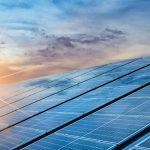 solar-blog