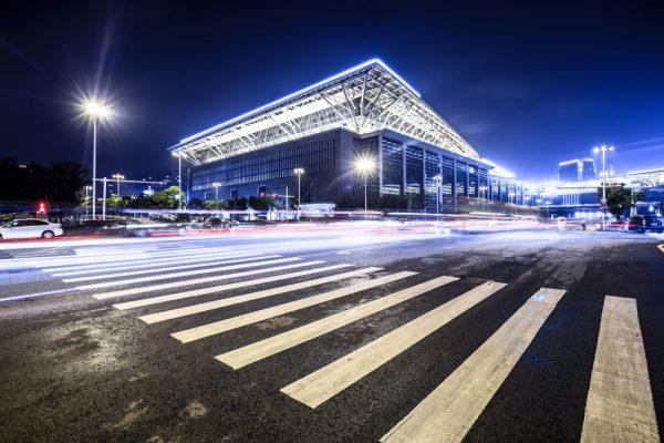 havells-crossway-lighting